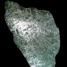 moldavite crystals wholesaler in Singapore