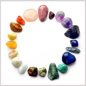 Singapore crystal supplier