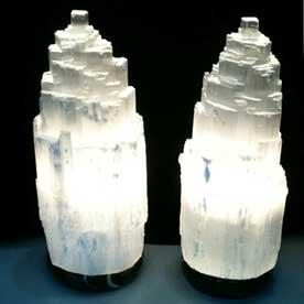 singapore meteorite crystals supplier