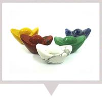 eocean gemstones supplier