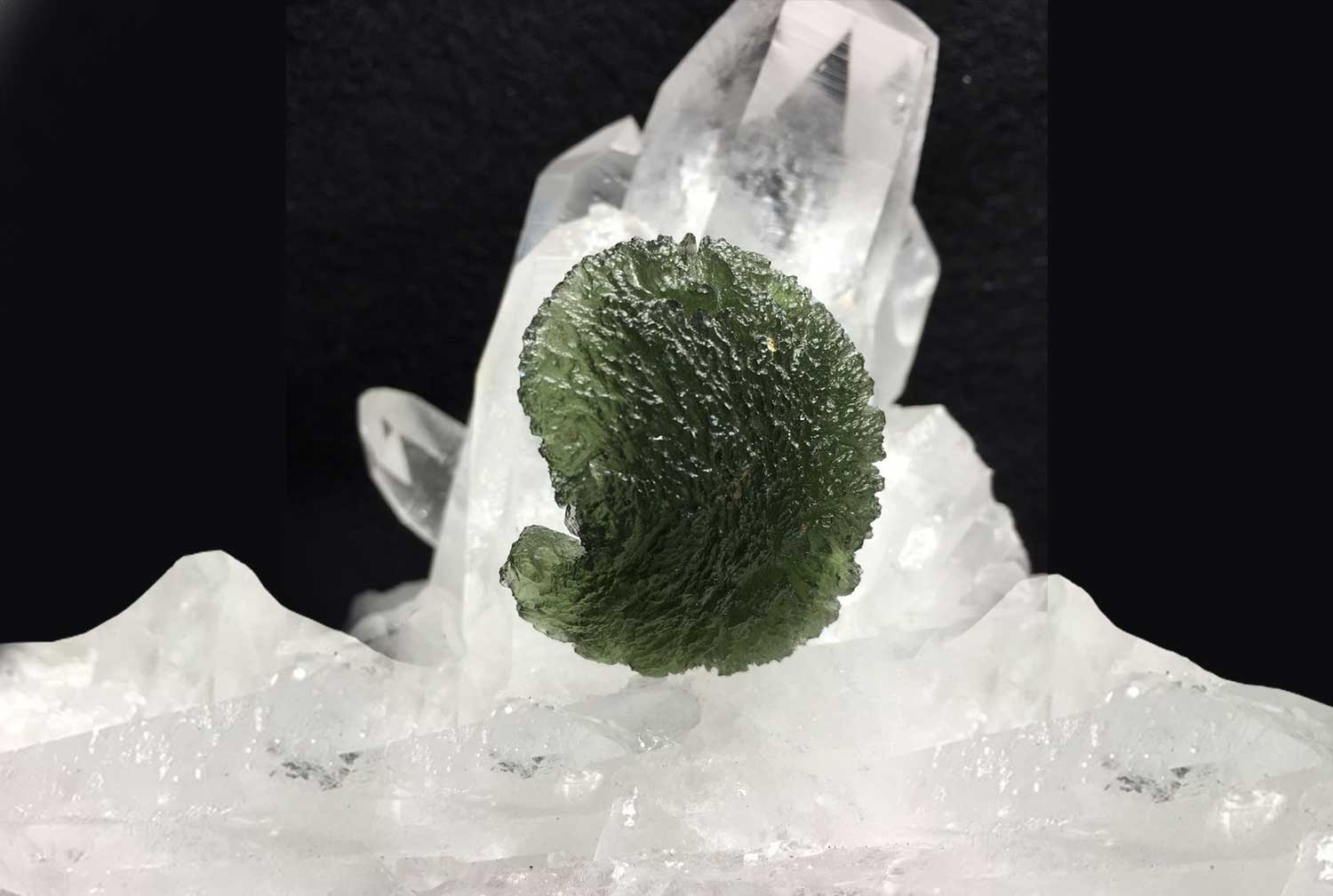 crystals-wholesale-pearl2
