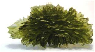 moldavite crystal wholesaler